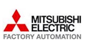 Mitsubishi Electric Europe B.V. - organizační složka