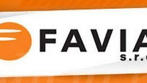 Favia s.r.o. - Elektrické spotřebiče - velkoobchod