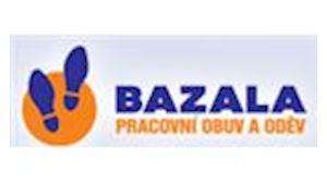 Luboš Bazala - oděvy a obuv pro gastronomii a zdravotnictví