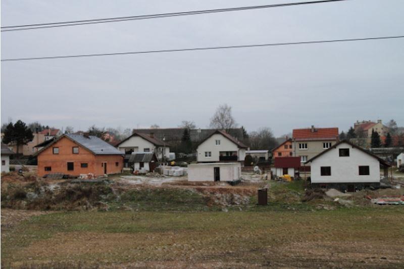 Ateliér Kprojekt, s.r.o. - fotografie 7/13