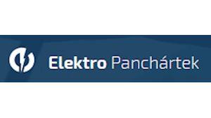 Elektro Panchártek