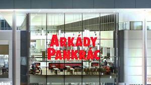 Arkády Pankrác - ECE Projektmanagement Praha s.r.o.