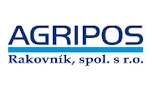Agripos-Rakovník spol. s r.o.