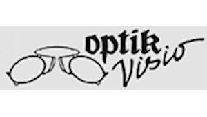 Optik Visio - Jana Fulínová - luxusní optika Vlašim