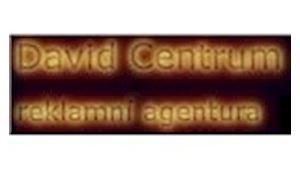AGENTURA DAVID CENTRUM s.r.o.
