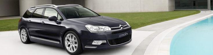 Autoservis Citroën – Plzeň-Letná - fotografie 6/12