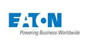 Eaton Elektrotechnika s.r.o.
