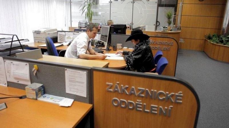 Ostravské vodárny a kanalizace a.s. - fotografie 8/12