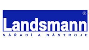 LANDSMANN s.r.o. - sídlo společnosti