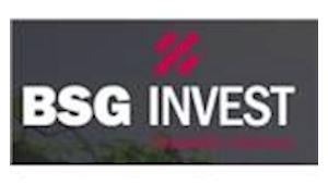 BSG INVEST s.r.o. - Hypoteční Centrum