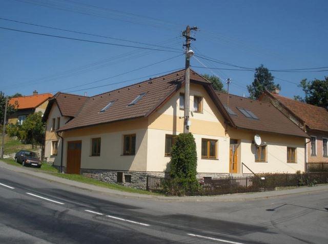 MK izolstav, s.r.o. - klempířství, izolatérství - fotografie 13/16