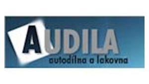 AUDILA, s.r.o.