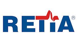 RETIA, a.s.