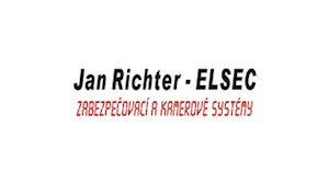 ELSEC – Zabezpečovací zařízení