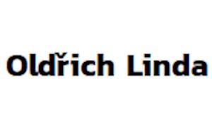Oldřich Linda