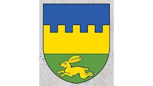 Záluží - obecní úřad