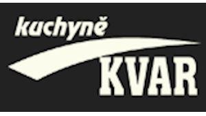 Truhlářství KVAR - Václav Mastný