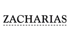 ZACHARIAS s.r.o.