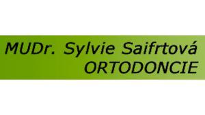 rovnátka ltm s.r.o. - Saifrtová Sylvie MUDr.