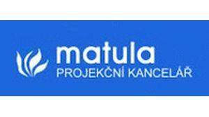 MATULA JIŘÍ Ing.