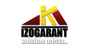 IZOGARANT s.r.o.