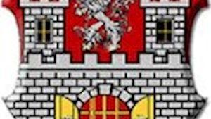 Dvůr Králové nad Labem - městský úřad