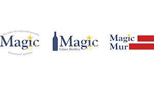 Magic Hodonice s.r.o.