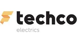 Techco-Electrics ETS s.r.o.