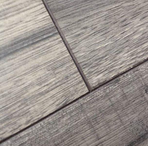 Dřevoškrt - dřevoprodej Domažlice - fotografie 15/16
