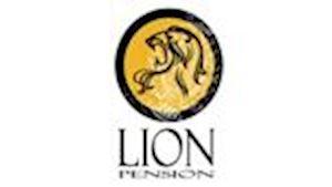 Penzion Lion - Hotel