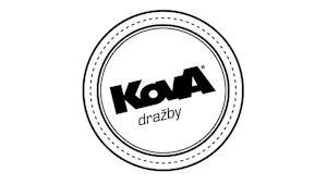 KOVA Group a.s.