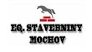 Stavebniny EQUIHORSES, s.r.o. - Praha Čelákovice