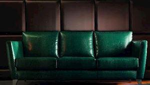 BS - textil s.r.o. - bytový textil