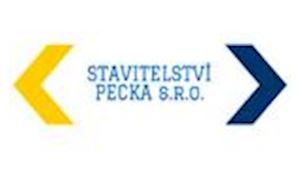 Stavitelství Pecka s.r.o.