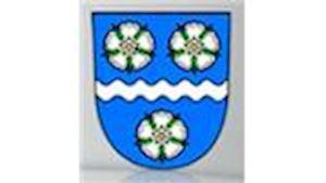 Bohuslavice - obecní úřad