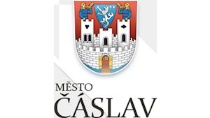 Čáslav - Město