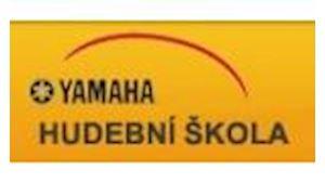 Hudební škola YAMAHA, DĚTSKÝ KOUTEK TOLEDO