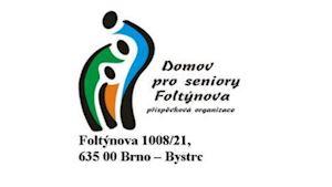 Domov pro seniory Foltýnova, příspěvková organizace