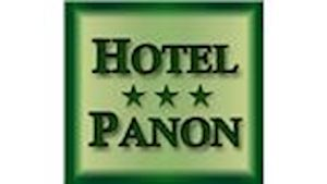 Hotel PANON***