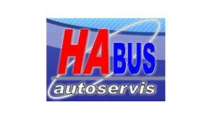 Habus Autoservis - Věra Havlovičová