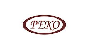 Pekařství PEKO - Němečková s.r.o.