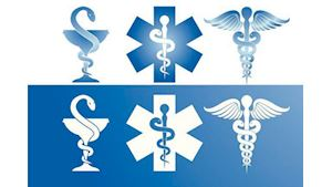 Urologická ambulance – UROMED s.r.o.