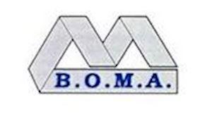 B.O.M.A. CLIMA