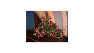 Pohřební služba Hronov - Police n. M. - Fridrich