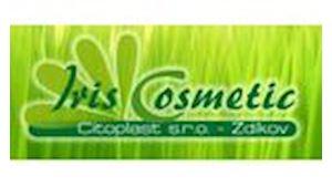 Citoplast s.r.o. - Iris Cosmetic
