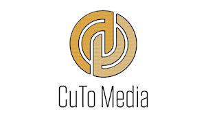 CuTo Media