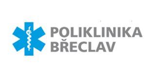 Poliklinika Břeclav, s.r.o.