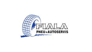 Autoservis a pneuservis FIALA Březsko