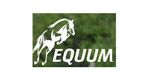 EQUUM - Romana Mičková - jezdecké potřeby