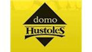 DOMO HUSTOLES s.r.o.